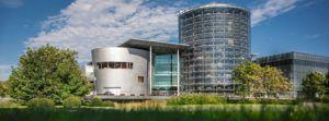 Volkswagen u Istočnoj Njemačkoj: od nebitne uloge do diva kakvog danas poznajemo!