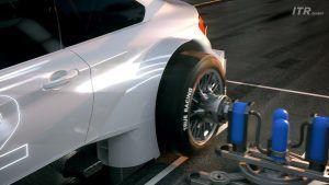 DTM automobili uskoro će imati električnih 1000 KS! 2