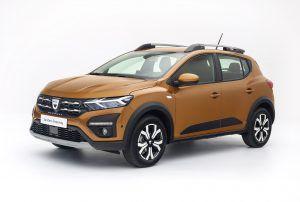 PREMIJERA: Dacia Sandero prošla kroz velike promjene, lako bi mogla postati i vaš izbor