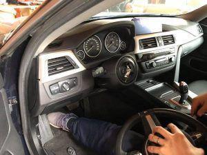 Driver's Wish, strano ime za domaće dečke i tuning na drugačiji način 6