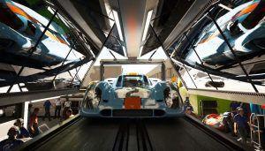 Gran Turismo 7 u najavi, nakon ovoga shvaćamo ljubitelje igrica