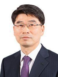KIA Motors imenovala novog predsjednika korporacije 1