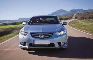 Honda je kraljica pouzdanosti, a ove marke su veliki problem za vlasnike