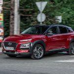 Hyundai Kona HEV test potrosnja voznja iskustvo Hrvoje Grguljas