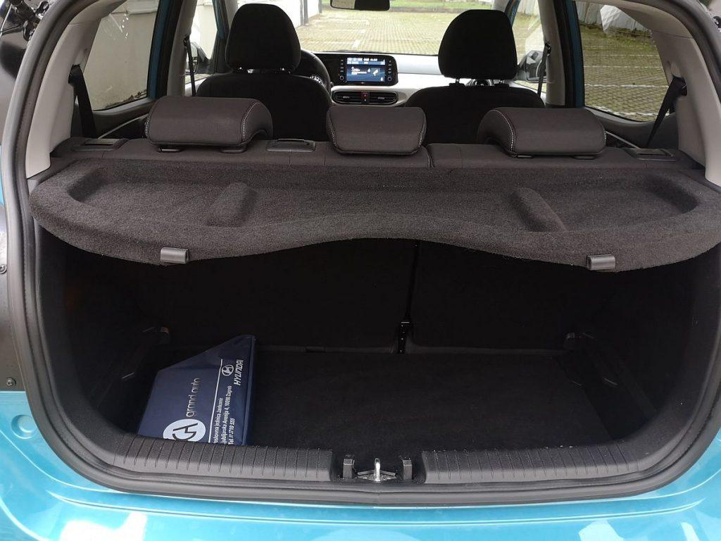 Hyundai i10 1.2 MPi Premium, A-segment ima novog malog vladara klase? 3