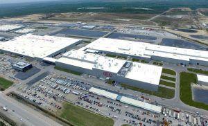 KIA Motors imenovala novog predsjednika korporacije 2