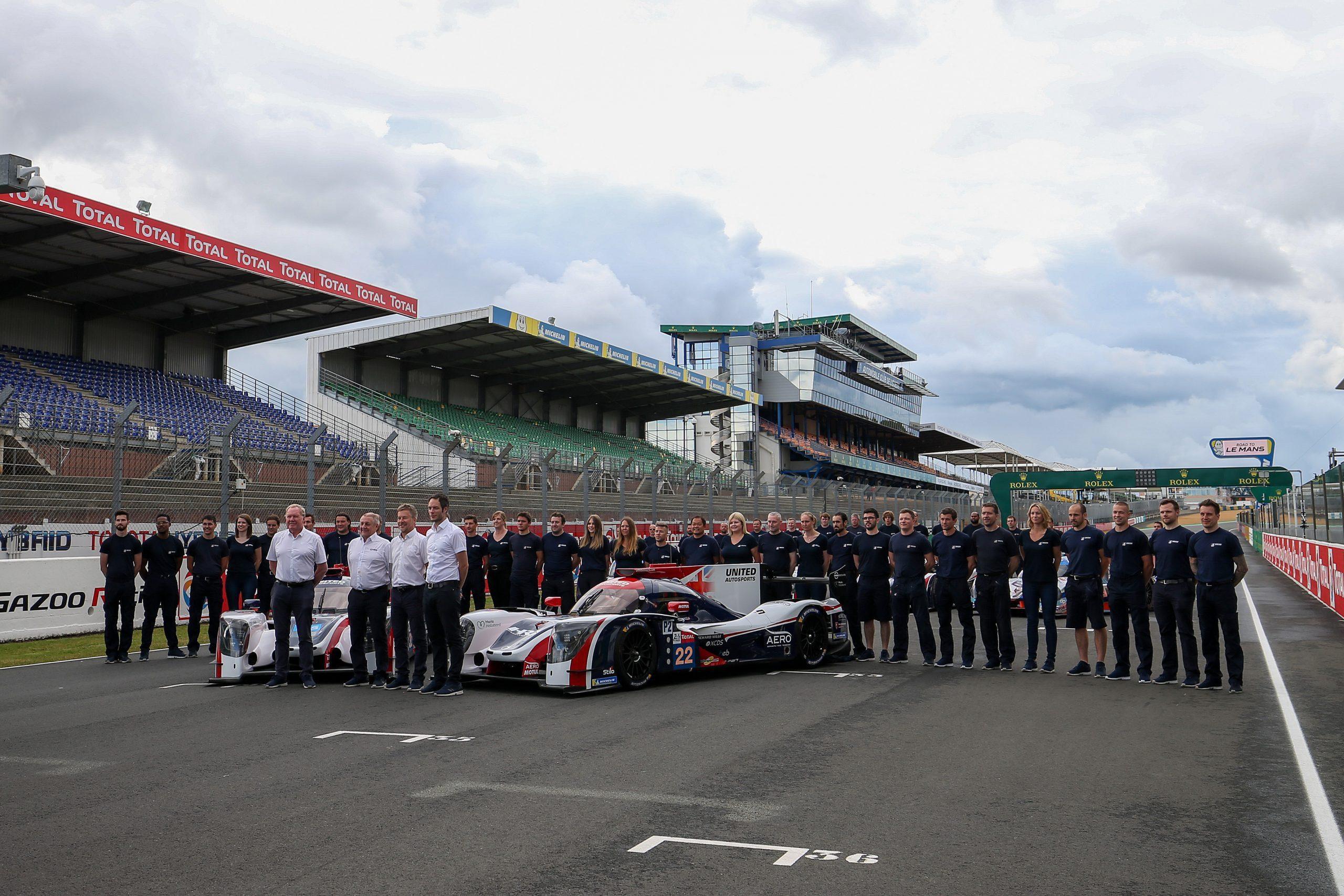 Le Mans DT scaled