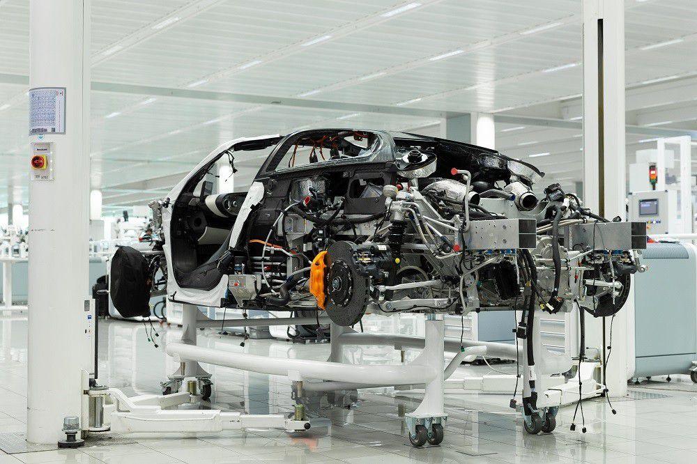 McLaren Speedtail s postignuti 403 km/h nadmašio i legandarni F1 3