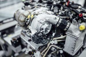 Volkswagen Golf 8 pokazao svoje umijeće na testu izbjegavanja losa