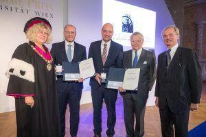 Mercedes-Benz Actros osvojio nagradu za inovativni retrovizor 1