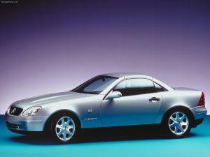 TOP 5 najpristupačnijih automobila koji bi mogli postati budući klasici 2