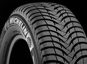Michelin potvrdio ugradnju čipova u gume, putem mobitela otrkivati će se važni parametri