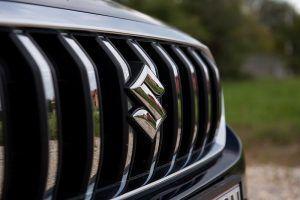 Suzuki SX4 S-Cross 1.4 T Premium GL+ nova je definicija best-buy kupnje 2
