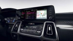 Kia je upravo predstavila novi UVO Connect 2 infotainment sustav, uskoro stiže u sve modele!