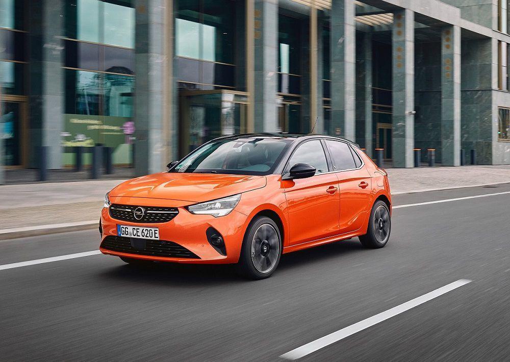Opel Corsa-e po cijeni od 247.977 kuna, ima li smisla zelena mobilnost?