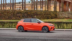Opel Corsa-e po cijeni od 247.977 kuna, ima li smisla zelena mobilnost? 2