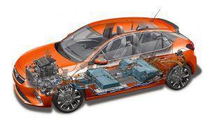 Opel Corsa-e po cijeni od 247.977 kuna, ima li smisla zelena mobilnost? 1