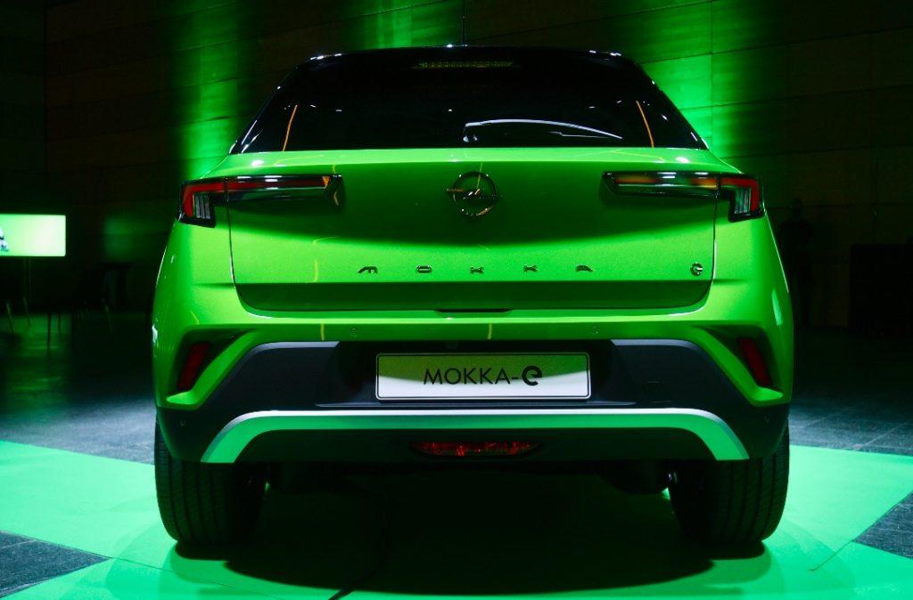 Nova Opel Mokka stigla u Hrvatsku, ovo je novi hit na domaćem tržištu! 6