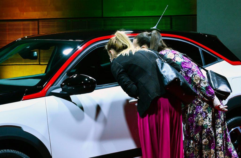Nova Opel Mokka stigla u Hrvatsku, ovo je novi hit na domaćem tržištu! 4