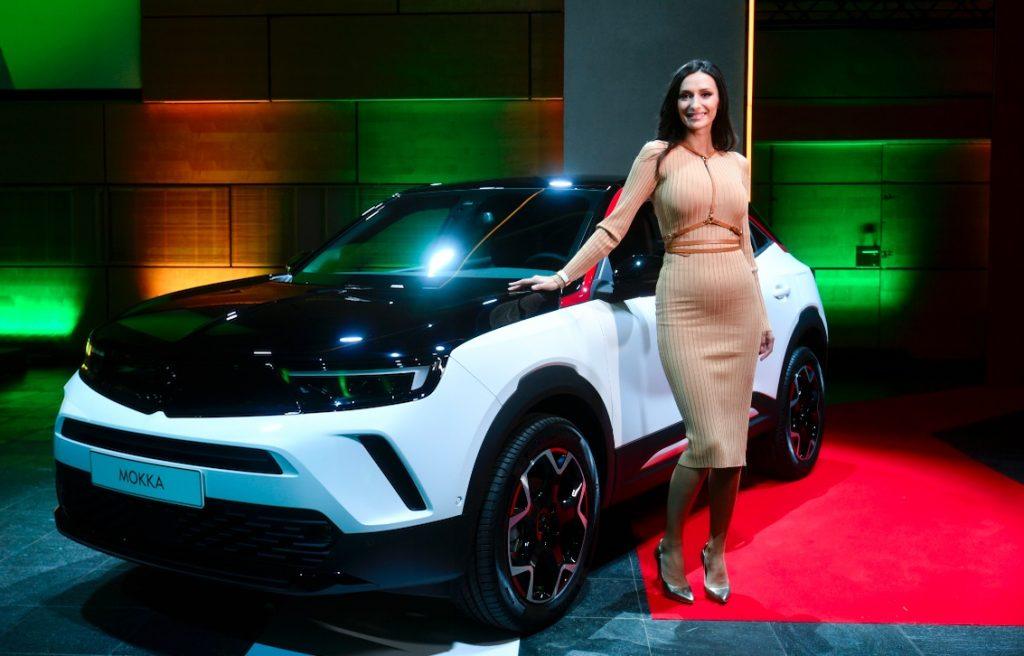 Nova Opel Mokka stigla u Hrvatsku, ovo je novi hit na domaćem tržištu! 8