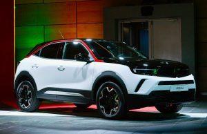 Nova Opel Mokka stigla u Hrvatsku, ovo je novi hit na domaćem tržištu!