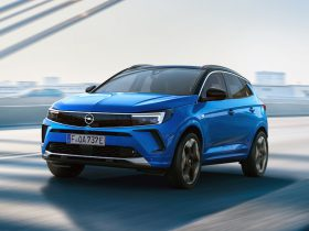 Opel grandland cijena prodaja