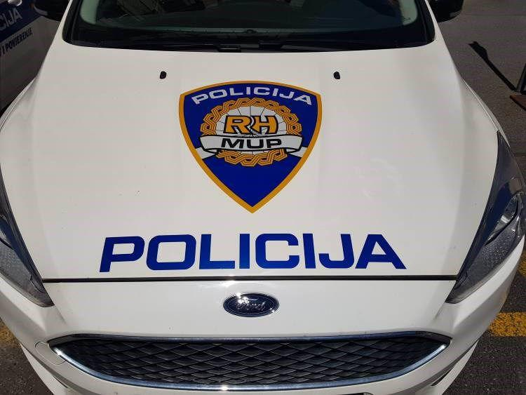 Korisni savjeti svim sudionicima u prometu tijekom blagdana, evo na što policija skreće pažnju 1