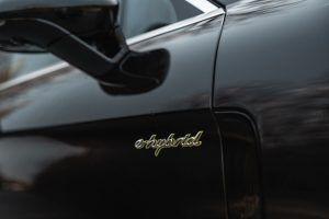 Porsche Panamera 4 E-Hybrid: podvojena ličnost luksuzne krstarice predstavlja najbolji spoj brzine i ekonomičnosti 6