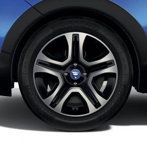 """Dacia predstavila posebnu seriju """"Proud"""" povodom 15 godina boravka na europskom tržištu! 3"""