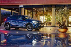 Stigao je novi Renault Captur, cijena starta od 113.400 kuna! 4