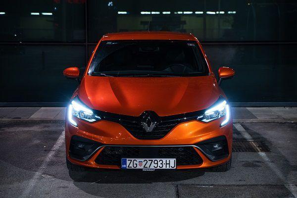 VW Golf više nije kralj prodaje u Europi, krunu preuzela nova generacija francuskog rekordera