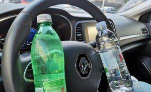 Renault ima odličan plan za plastične boce