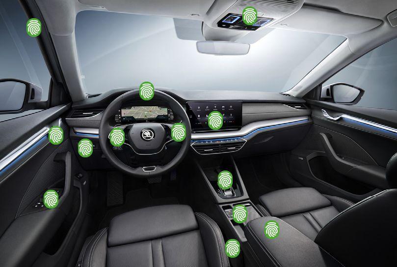Siguran automobil u doba koronavirusa, evo kako je to najlakše postići