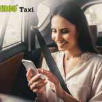Taxi Cammeo  Copy