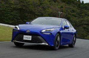 Toyota GR Yaris ili Honda Civic Type R, japanski dragulji dokazuju svoju moć na ravnom