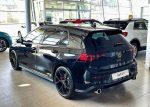 VW GOLF GTI  PORSCHE ISTRA PRODAJA