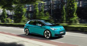 Volkswagen ID.3 i službeno započeo s proizvodnjom, nova električna nada do ljeta stiže u salone