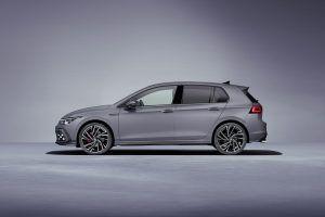Ekskluzivno: Volkswagen Golf 8 GTI i GTD, vratio se kralj, sportski karakter za svaku osobnost 5