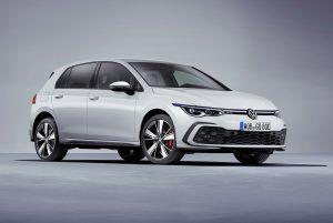 Ekskluzivno: Volkswagen Golf 8 GTI i GTD, vratio se kralj, sportski karakter za svaku osobnost 4