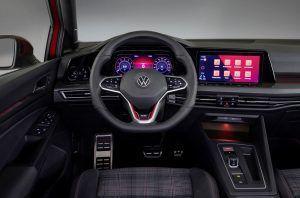 Ekskluzivno: Volkswagen Golf 8 GTI i GTD, vratio se kralj, sportski karakter za svaku osobnost 3
