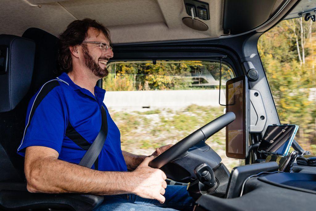 15. siječnja, međunarodni dan vozača i automehaničara