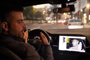 Seat razvija tehnologiju kojom staje na kraj pospanim vozačima