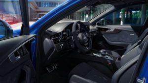 Audi pripremio slavljenički paket za RS modele 2