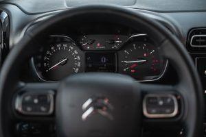Citroën C3 Aircross Puretech 110, razigran model u svakom pogledu, sretan izbor za duge staze? 4
