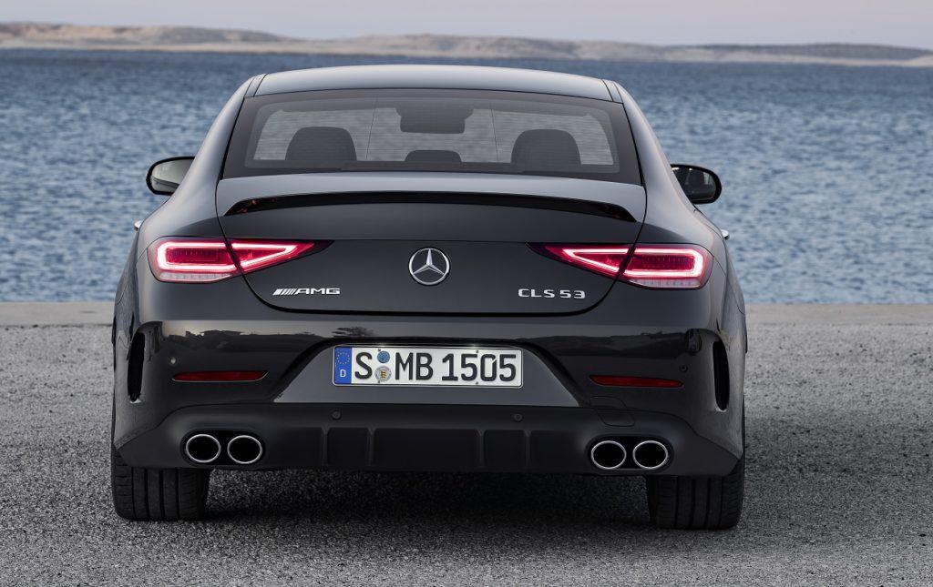Mercedes-Benz drastično smanjuje AMG ponudu vozila!?