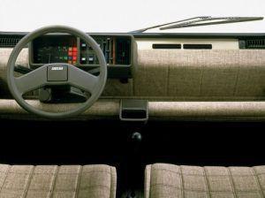 Fiat Panda (1980.-2020.) nakon 40 godina i dalje žari i pali cestama! 2