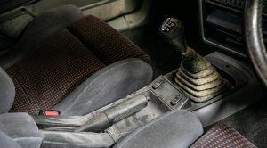 Ford Sierra RS Cosworth iz 1987. traži novog kupca, u zapuštenom stanju može dosegnuti cifru od 40.000 eura 3