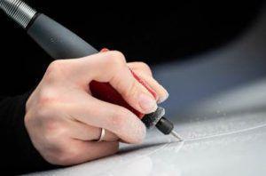 Lexus će predstaviti prvi tetovirani automobil na svijetu, model UX postaje umjetničko djelo! 2