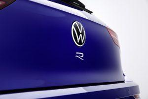 Volkswagen Golf R zasjat će na premijeri 4. studenog, 2.0 TSI i pogon na sva četiri kotača nikoga neće razočarati