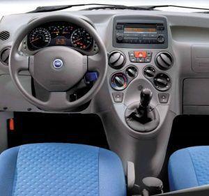 Fiat Panda (1980.-2020.) nakon 40 godina i dalje žari i pali cestama! 4